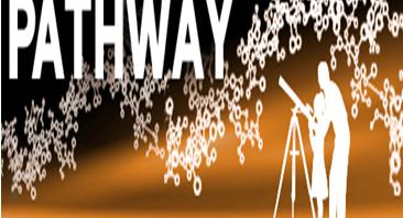 Διαγωνισμός pathway
