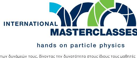 Masterclasses 2015 – Προχωρημένα μαθήματα Φυσικής Σωματιδίων