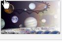 Αστροβιολογία και αναζήτηση εξωγήινης ζωής