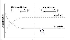 Δειγματική Διδασκαλία: Η Χημική Ισορροπία και οι παράγοντες που την επηρεάζουν