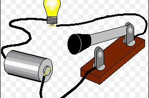 Διδασκαλία του Ηλεκτρικού Κυκλώματος με τη μέθοδο της Διερευνητικής Μάθησης