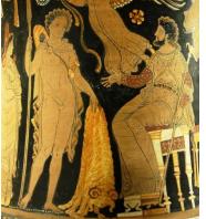 Στα ίχνη του Ιάσονα – Μία εκστρατεία για τον χρυσό και ένας μύθος