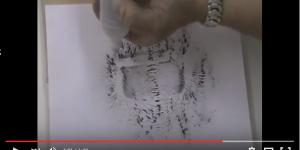 Βίντεο με πειράματα Φυσικής