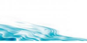 Το νερό που ανάβει φωτιές - Υπερκρίσιμα ρευστά