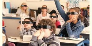 Αξιοποίηση των ΤΠΕ και των εργαλείων Web 2.0 στη διδασκαλία μαθημάτων Φυσικών Επιστημών