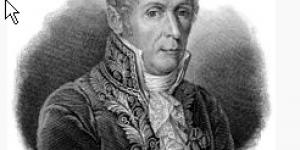 Alessandro Volta. Ο εφευρέτης της μπαταρίας