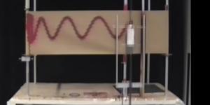 43 μαγνητοσκοπημένα πειράματα φυσικής από το ΜΙΤ