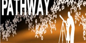 Το έργο Pathway