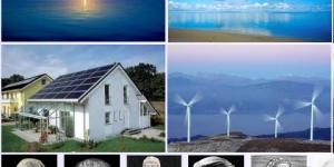 Η ιστοσελίδα http://users.sch.gr/isites/ με λογισμικά και προσομοιώσεις φυσικής, χημείας